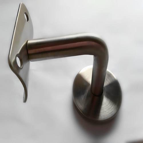 不锈钢扶手管